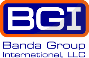 banda group international