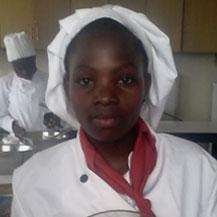 Jackline Wanjiru