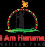 I Am Huruma Logo